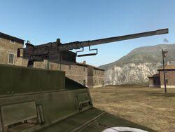 Browningbf1942