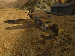 Spitfirebf1942