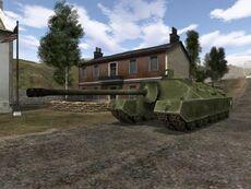T95bf1942SWoWWII