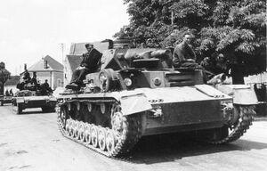 PanzerIVAusfD