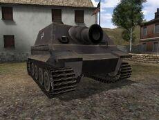 Sturmtigerbf1942SWoWWII