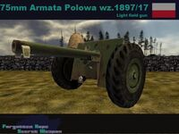 75mm wz 189717