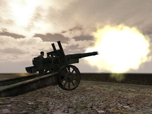Stalingrad ML20
