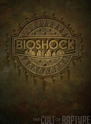 Bioshock-winner-le
