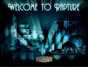 0116.bioshock 5F00 city 5F00 rapture