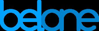Beloone