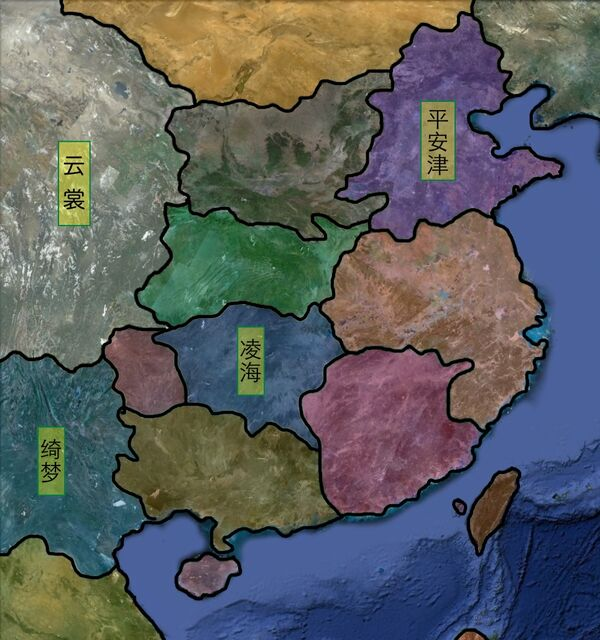 Map.YS