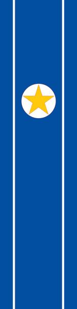 File:Vertical Flag of North Korea svg - Copy.png