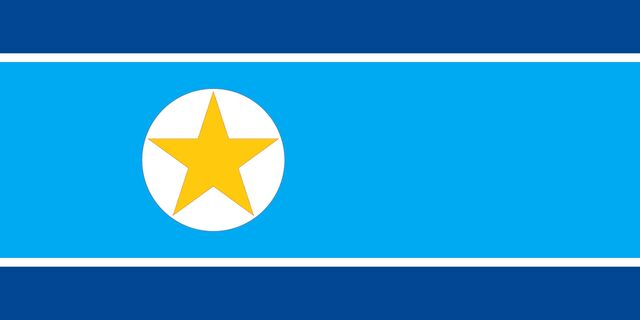 File:Q800px-Flag of Neutral Party - Copy.jpg