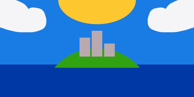 File:New Mahtopia Flag.png