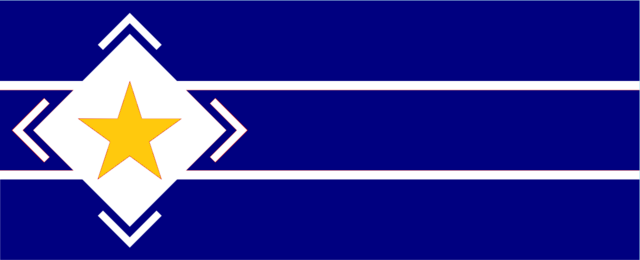 File:Asian Union Flag.png