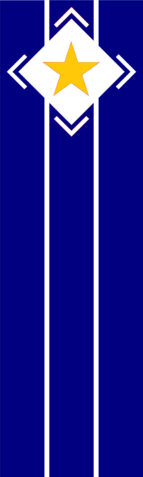 File:Asian Union Banner - Copy - Copy.png