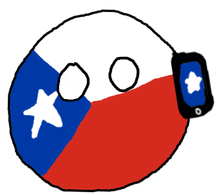 File:Qtx77polandball.png