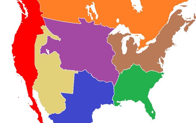 File:NBC Revolution California Commonwealth Map - Copy.png