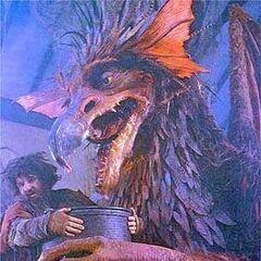 <i>The StoryTeller</i> (1988)