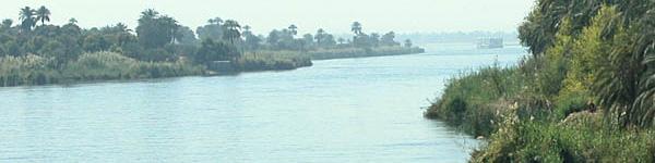Habitat-freshwater