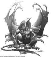 Gargoyleazeroth
