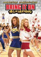 Bring it on : All or Nothing