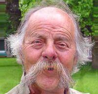 Albert Damsterborg