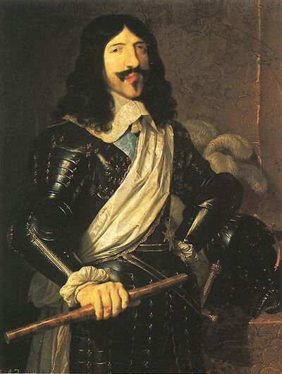 Pieter Pieterszoon II