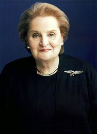 Martine Kortewijk