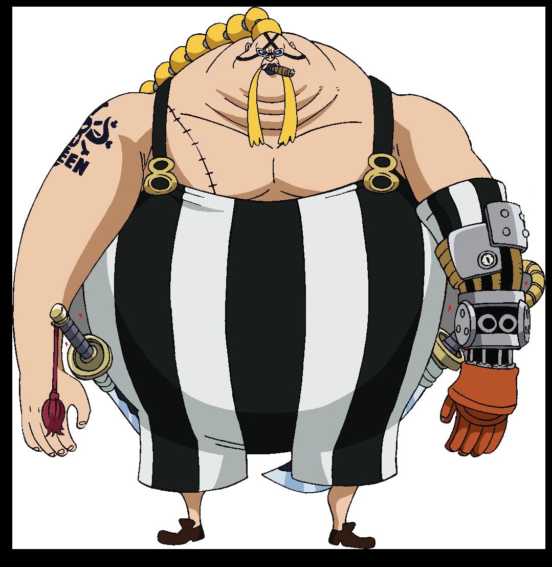 Queen (One Piece)   Wiki Fiction Battlefield   Fandom