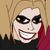 Harley Quinn Mugshot