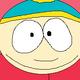 Eric Cartman Mugshot