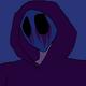 Eyeless Jack Mugshot