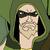Green Arrow Mugshot