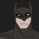 Batman Mugshot