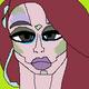 She-Bot 3825141 Mugshot