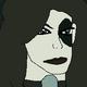 Domino Mugshot
