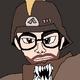 Wasteland (Character) Mugshot