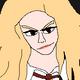 Hermione Granger Mugshot