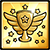 Achievement l