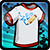 Ico cla m shirt024 l