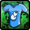 Ico cla m shirt011 d