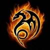 Dragon avatar resized100x100