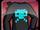 Pixel War Sweater