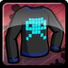 Ico cla m sweater001 d