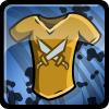 Ico cla m shirt016 d
