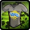 Ico cla m shirt013 d