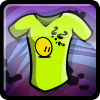 Ico cla m shirt010 d