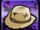Ye Olde Cowboy Hat