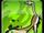Jade Pumps