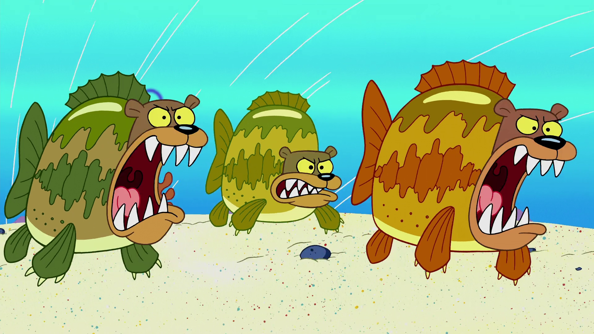 Sea Bear Fiction Taxonomy Wiki Fandom They are signed to the morr music record label. fiction taxonomy wiki fandom
