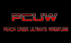 PCUW logo