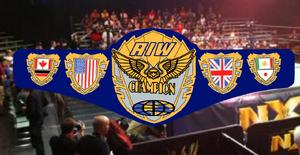 AIW Championship