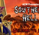 ACW Southern Hell (2013)